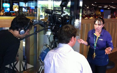 Gala interview photo_wordpress