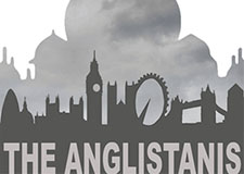 The Anglistanis