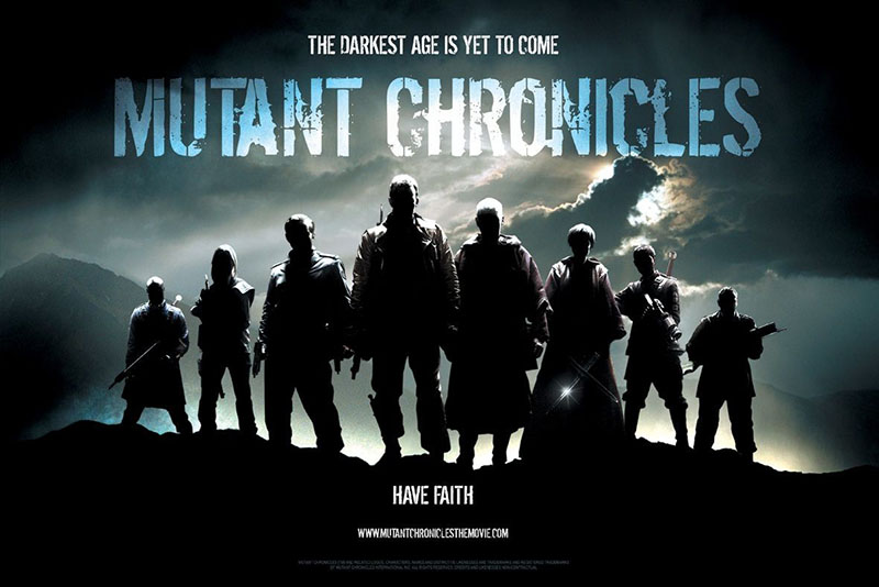 mutant_chronicles-poster2 large