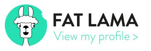 Fat-Lama-Snippet