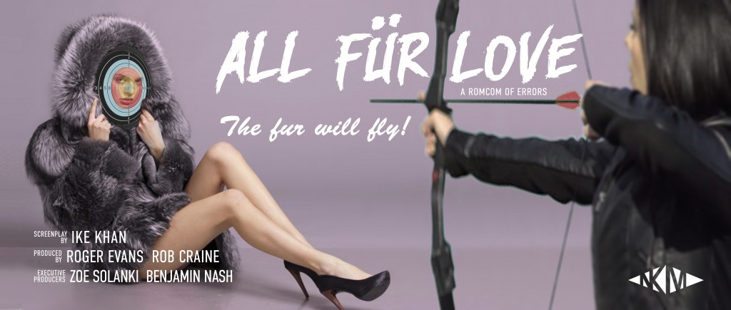 All Fur Love v2.0