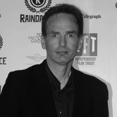 Rob Craine