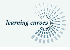 Learning Curves- Be Unstoppabe
