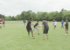 London Nomads Rugby