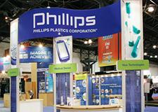 Philips Plastics