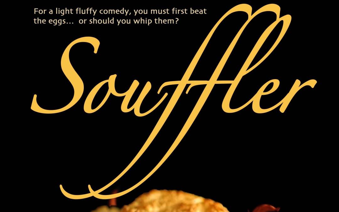 Souffler