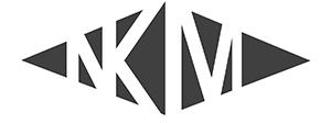 NKMmedia