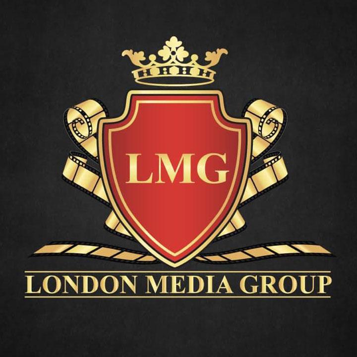London Media Group